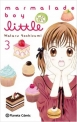 Marmalade Boy Little #3