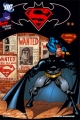Superman/Batman (Volumen 1) #2