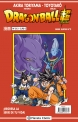 Dragon Ball Super (Serie Roja) #2