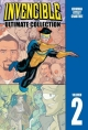 Invencible Ultimate Collection  #2