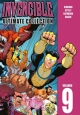 Invencible Ultimate Collection  #9