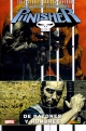 Colección Extra Superhéroes #45. Marvel Knights: Punisher 2