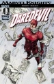 Marvel Knights: Daredevil #37