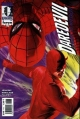 Marvel Knights: Daredevil #16