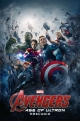 Marvel cinematic collection v1 #5. Avengers: Age of Ultron - Preludio