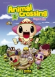 Animal Crossing #1