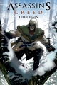 Assassin's Creed  #2. The Chain