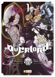 Overlord #1