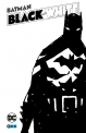 Batman: Black and White #3