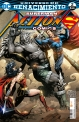 Superman: Action Comics (Renacimiento) #2