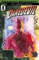 Marvel Knights: Daredevil #29