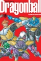Dragon Ball (Ultimate Edition) #19