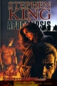 Apocalipsis de Stephen King #3