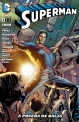 Superman (reedición trimestral) #4