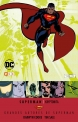 Grandes autores de Superman #21. Darwyn Cooke y Tim Sale. Kryptonita