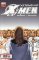 Astonishing X-Men v2 #6