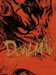 Devilman: The First v1 #1