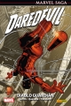 Marvel Saga #1. Daredevil 1