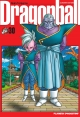Dragon Ball (Ultimate Edition) #30