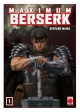 Berserk Maximum #1