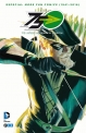 75 años de Green Arrow