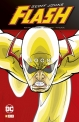 Flash de Geoff Johns: Zoom