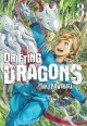 Drifting dragons #3