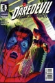 Marvel Knights: Daredevil #19