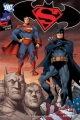 Superman/Batman (Volumen 1) #13