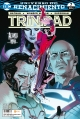 Batman/Superman/Wonder Woman: Trinidad (Renacimiento) #7