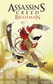 Assassin's Creed  #3. Brahman