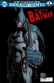 All-Star Batman (Renacimiento) #1