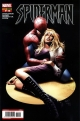 Spiderman #48