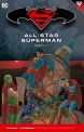 Batman y Superman - Colección Novelas Gráficas #8. All-Star Superman (Parte 2)