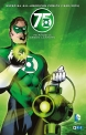 All american comics (1940-2015). 75 años de Green Lantern