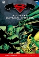 Batman y Superman - Colección Novelas Gráficas #3. All-Star Batman y Robin (Parte 2)
