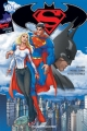 Superman/Batman (Volumen 1) #8