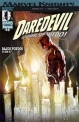 Marvel Knights: Daredevil #48
