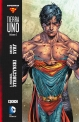 Superman: Tierra uno #3