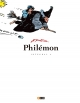 Philémon Integral #2