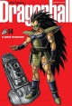 Dragon Ball (Ultimate Edition) #14