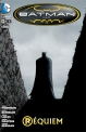 Batman Inc. #3