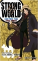 One Piece Strong World #2