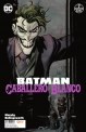 Batman: Caballero Blanco #7