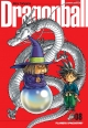 Dragon Ball (Ultimate Edition) #8
