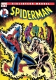Spiderman #35