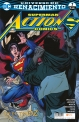 Superman: Action Comics (Renacimiento) #7