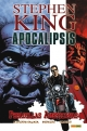Apocalipsis de Stephen King #2