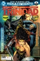 Batman/Superman/Wonder Woman: Trinidad (Renacimiento) #4