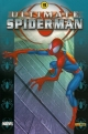 Coleccionable Ultimate Spiderman #3